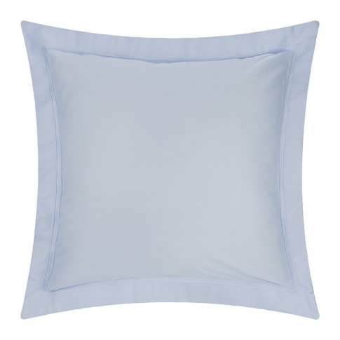 Yves Delorme - Triomphe Ophalia Pillowcase - 65x65cm