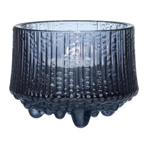 Iittala - Ultima Thule Tealight Holder - Rain