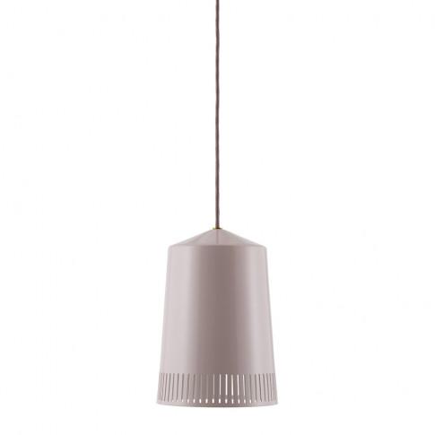 Normann Copenhagen - Tivoli Toli Ceiling Light - Pea...