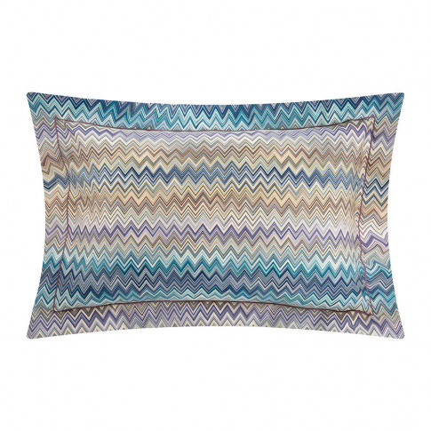 Missoni Home - John Pillowcases - Set Of 2 - 170