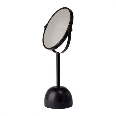 Aquanova - Yana Mirror - Black