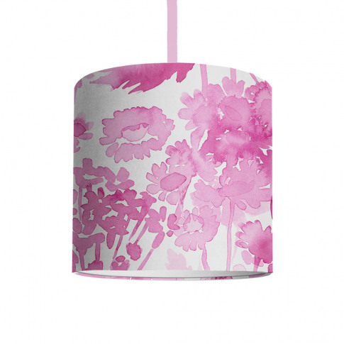 Bluebellgray - Frankie Ceiling Lamp Shade - Small