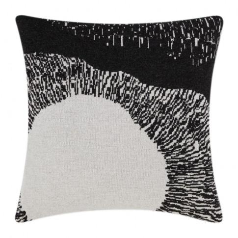 Tom Dixon - Dash Cushion - 45x45cm