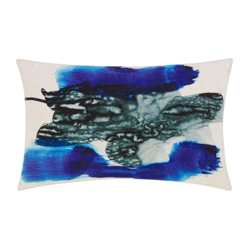 Tom Dixon - Blot Cushion - 40x60cm