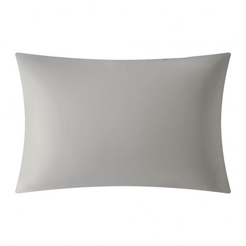 Kylie Minogue at Home - Angelina Pillowcase - Set of...