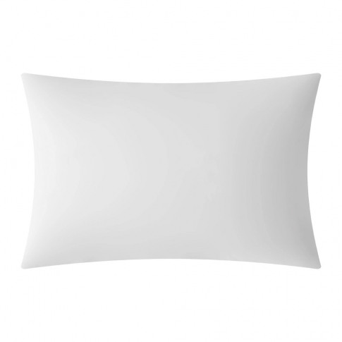 Kylie Minogue At Home - Bardot Pillowcase - Set Of 2 - 50x75cm - Oyster