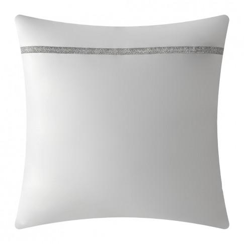 Kylie Minogue At Home - Messina Pillowcase - 65x65cm...