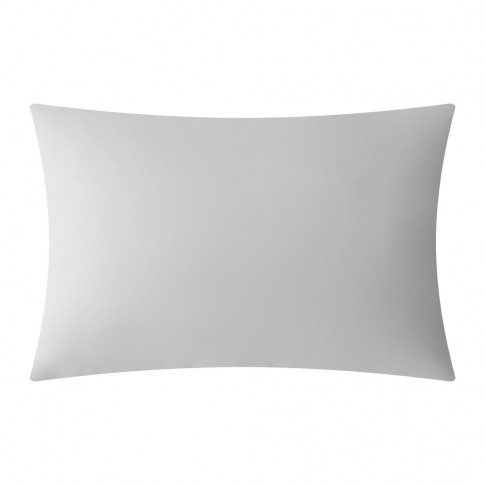 Kylie Minogue At Home - Messina Pillowcase - Set Of ...