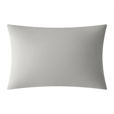Kylie Minogue At Home - Vari Pillowcase - Set Of 2 -...