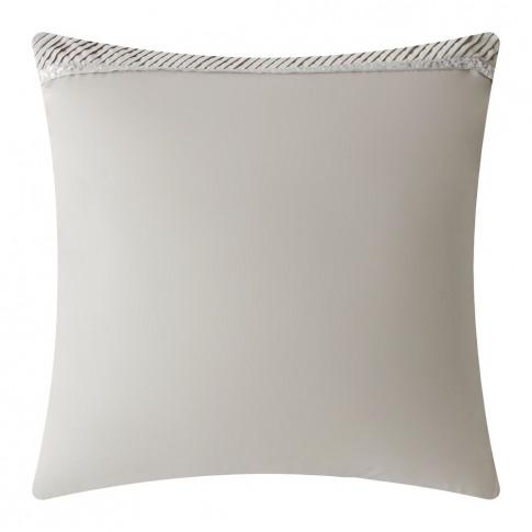 Kylie Minogue At Home - Zina Pillowcase - 65x65cm - ...