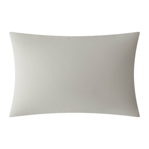 Kylie Minogue At Home - Zina Pillowcase - Set Of 2 -...