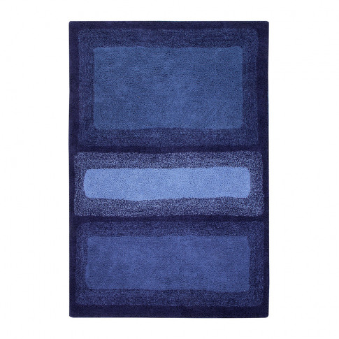Lorena Canals - Water Washable Rug - 140x200cm - Ala...