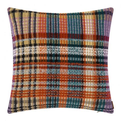 Missoni Home - Whitaker Cushion - 100 - 40x40cm