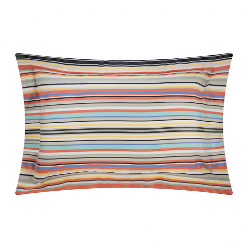 Missoni Home - Wendell Pillowcases - Set Of 2 - 100