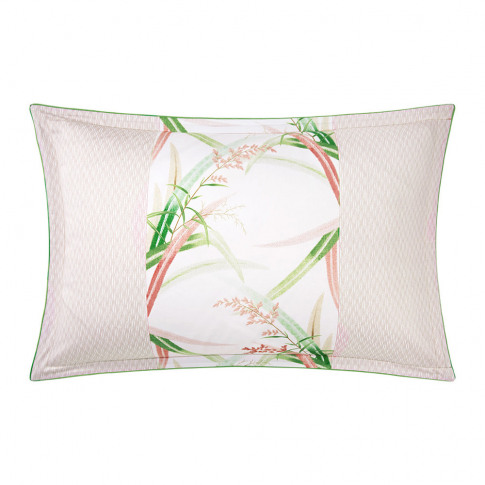 Olivier Desforges - Ajoncs Pillowcase - 50x75cm