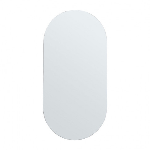 House Doctor - Walls Mirror - Oval