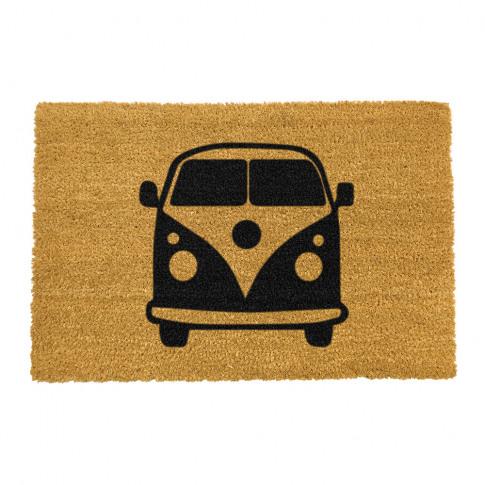 Artsy Doormats - Campervan Door Mat