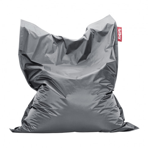 Fatboy - The Original Bean Bag - Dark Grey