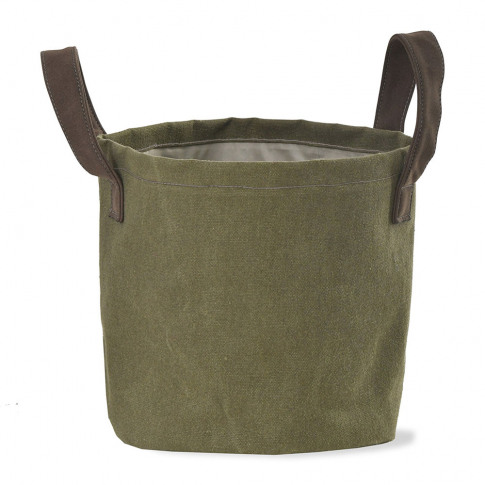 Garden Trading - Canvas Garden Storage Bag