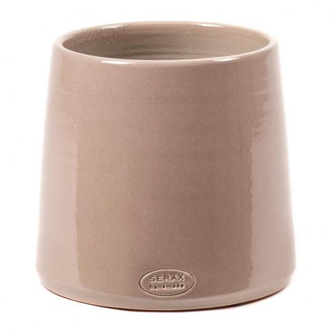 Serax - Cone Plant Pot - Small