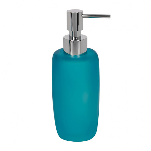 Tina Frey Designs - Water Bath Soap Dispenser - Ocea...