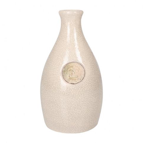Kew Gardens - Bud Vase - Oyster