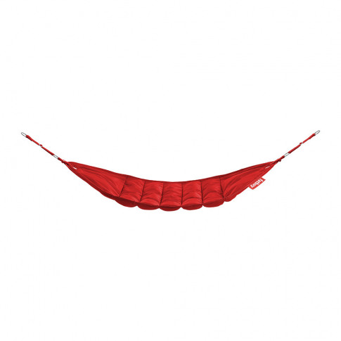 Fatboy - Headdepleck Hammock - Red