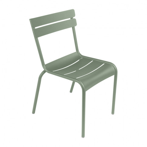 Fermob - Luxembourg Garden Chair - Cactus