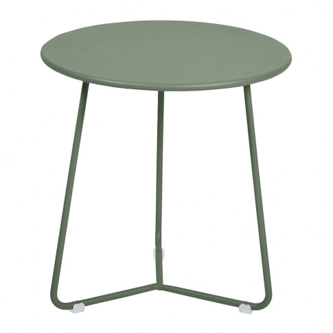 Fermob - Cocotte Side Table - Cactus