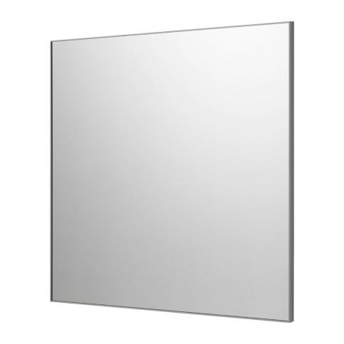 Horm & Casamania - Ute Minimal Mirror - 96x96cm