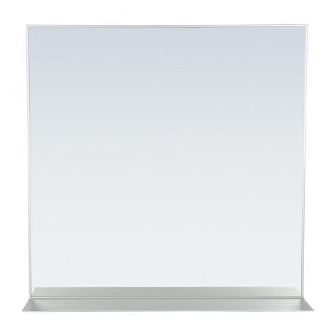 Horm & Casamania - Gill Mirror - 64x64x15cm
