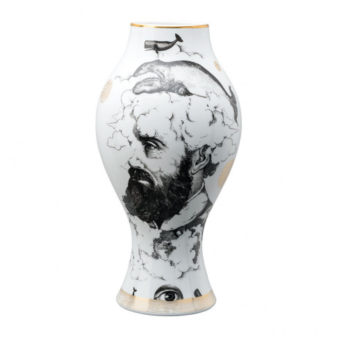 Rosenthal - Cilla Marea Vase