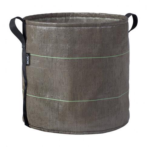 Bacsac - Geotextile Plant Pot - 50l