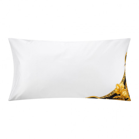 Versace Home - La Coupe Des Dieux King Size Pillowca...
