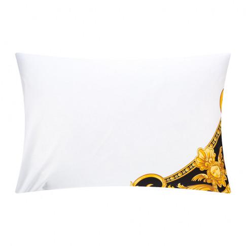 Versace Home - La Coupe Des Dieux Pillowcase Pair