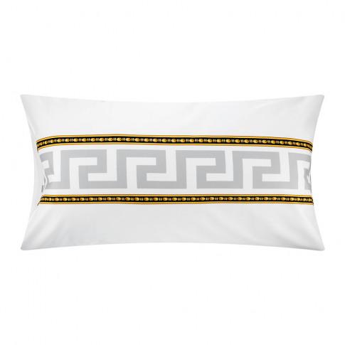 Versace Home - La Coupe Des Dieux Greca King Size Pi...