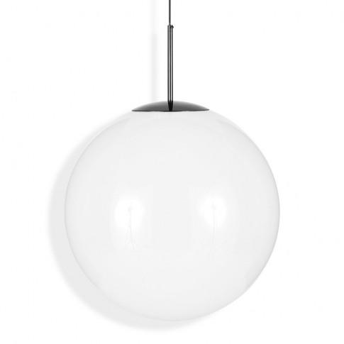 Tom Dixon - Opal Pendant Light - 50cm