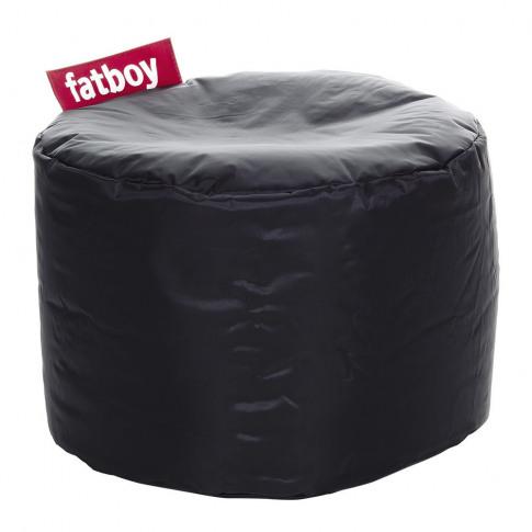 Fatboy - Point Pouf - Black