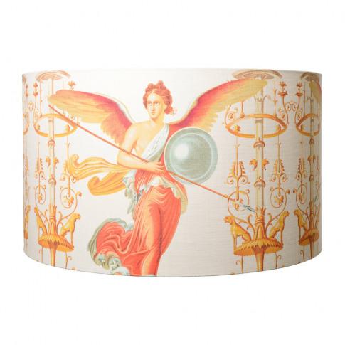 Mindthegap - Victory Drum Lamp Shade - Large