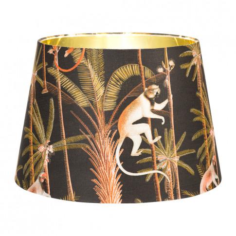 Mindthegap - Barbados Cone Lamp Shade