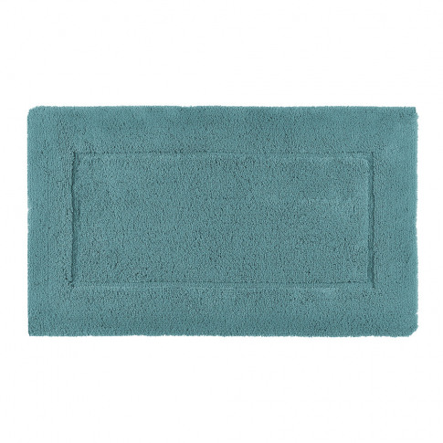 Abyss & Habidecor - Must Bath Mat - 325 - 70x120cm