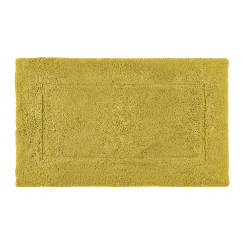 Abyss & Habidecor - Must Bath Mat - 860 - 50x80cm