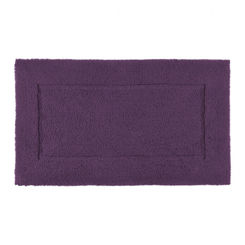 Abyss & Habidecor - Must Bath Mat - 401 - 60x100cm