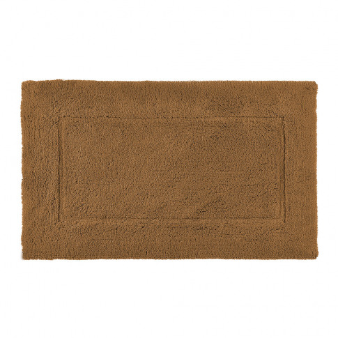 Abyss & Habidecor - Must Bath Mat - 735 - 60x100cm