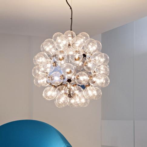 Flos - Taraxacum 88 S1 Ceiling Light - Size 1