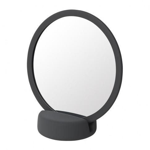 Blomus - Sono Vanity Mirror - Magnet