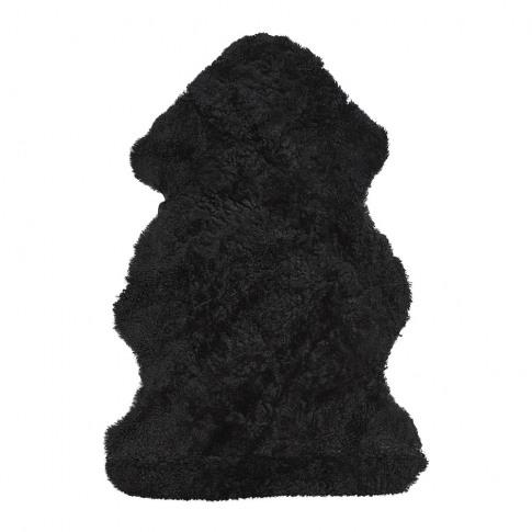 A By Amara - New Zealand Sheepskin Rug - Short Curly...