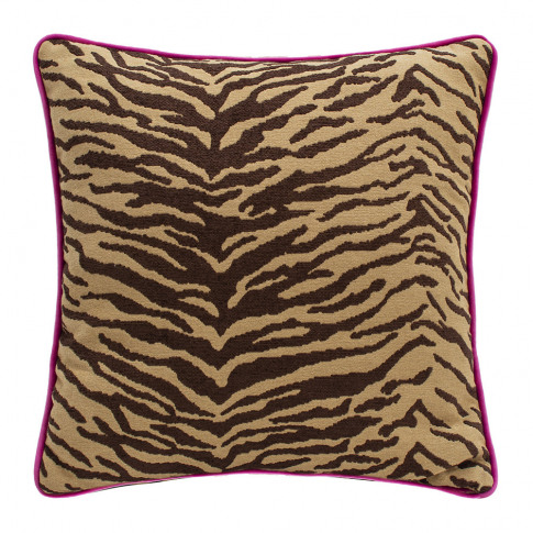 Casacarta - Into The Wild Cushion - 45x45cm
