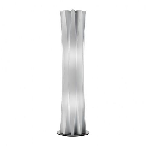 Slamp - Bach Table Lamp - White - Large