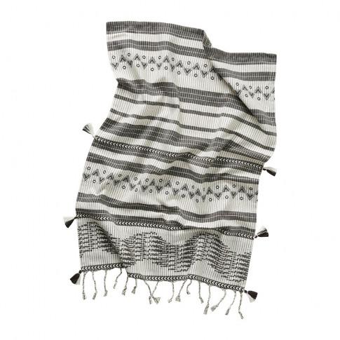 Anthropologie Home - Aysel Tea Towel